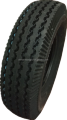 Three wheels tire 4.00-8 D-1374Chinese top quality motorcycle tires