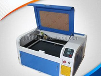 Metal tube laser cutting machine/ cnc pipe cutting machine/ laser cutting machien for sale