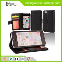 Free sample hot selling cell mobile phone case for iphone5 C
