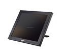 MapleTouch 22 inch industrial LCD Monitor, vandal/dust/water-proof Touch Monitor