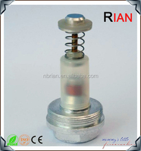 Gas magnetic valve for Gas Patio Heaters RBDQ16A