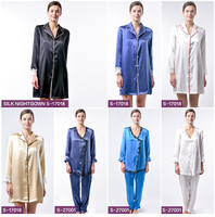 Wholesale competitive price soft and comfortable arabic pajamas