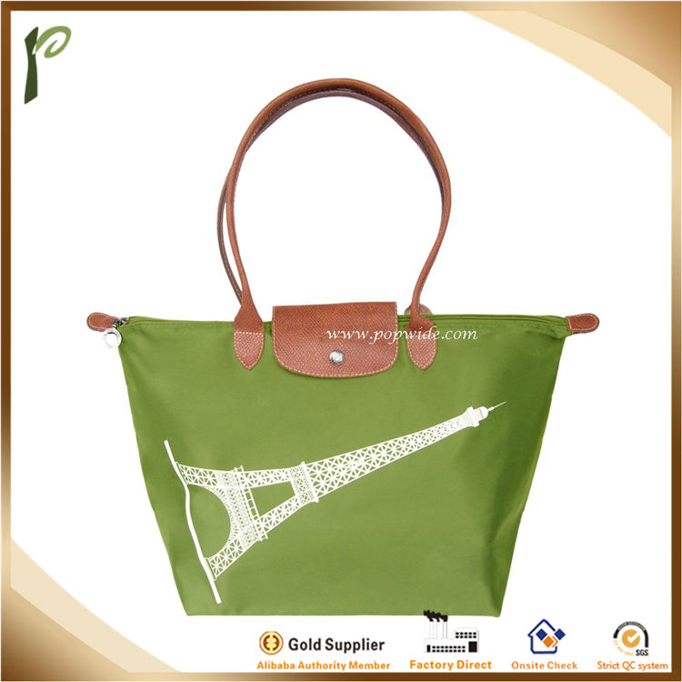 Popwide Promotion top quality women's bag