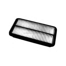 Wholesale Air Filter For Suzuki Auto Spare Part 13780-57B00