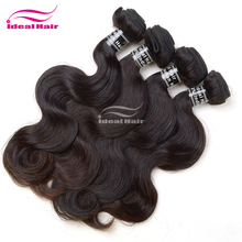 Wholesale remy black virgin white girl hair extension, full cuticle no syntetic hair,virgin u tip hair aliexpress