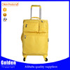 "Nice trip new product nylon and polyester luggage bag set 20"" 24"" 28"" luggage travel bag sets"