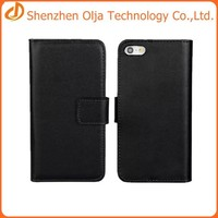 cell phone cover for iphone 5s case,leather case for apple iphone 5s,pu leather cover case for iphone 5s
