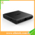 2016 Original T95 X Android TV Box 2GB DDR3 8GB EMMC wifi Android 6.0 Amlogic S905X 4K Full HD Smart TV box T95X