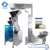 5KG Automatic Vertical Weighing Filling Sealing Packing Machine for Rice