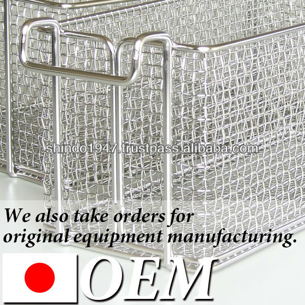 High quality pharmaceutical laboratory equipment of stainless steel wire