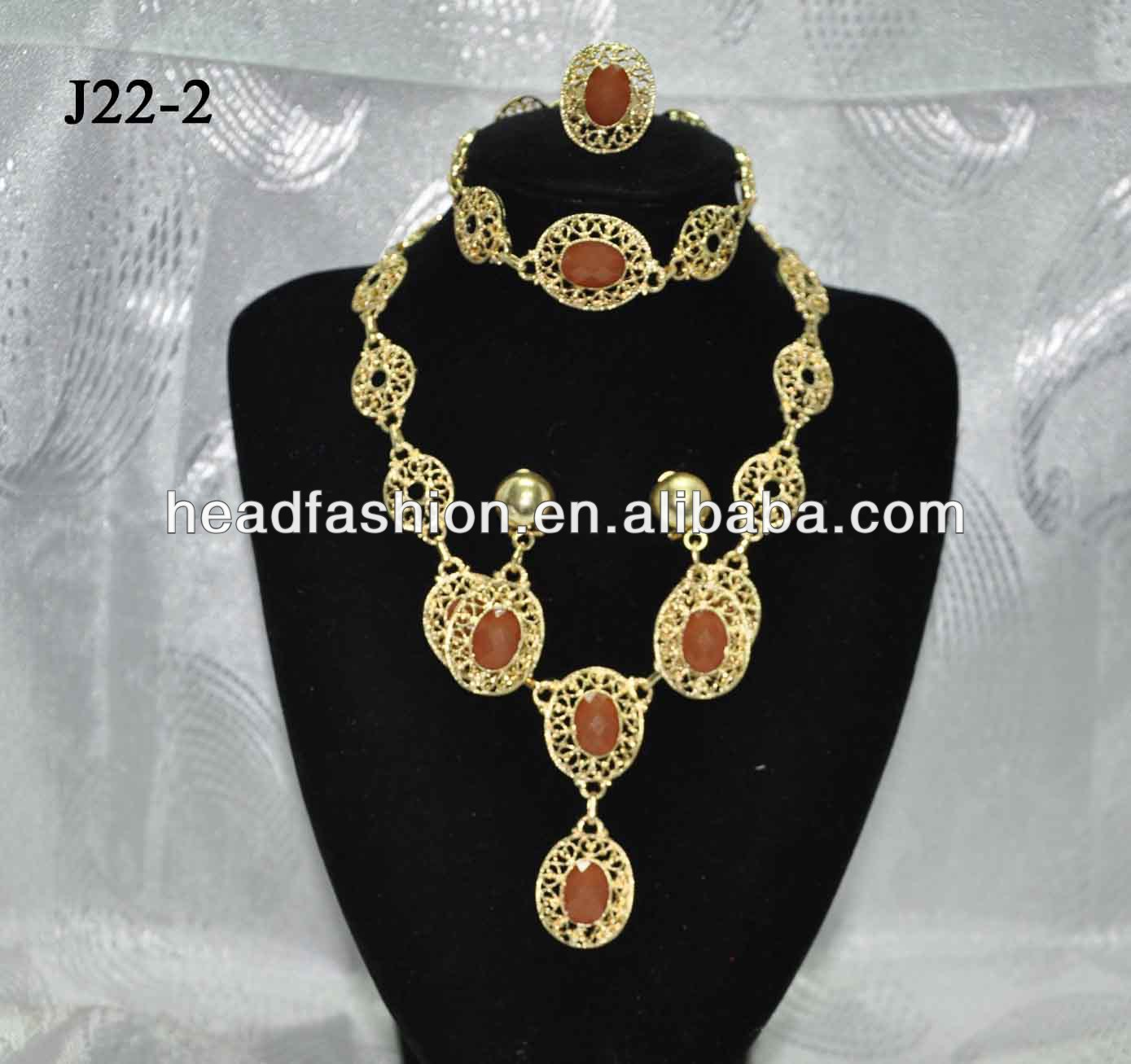 heavy indian bridal jewelry sets