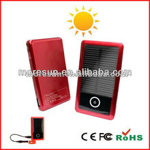Cheap bulk buy solar laptop charger with 2000mA,hottest mobile charger 2012