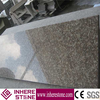 /product-detail/different-types-of-granite-tiles-best-price-granite-suppliers-60771062205.html