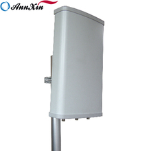 2.4G 14dBi 60 Degree 3x3 MIMO DB-Link WIFI WLAN Wireless Sector Antenna