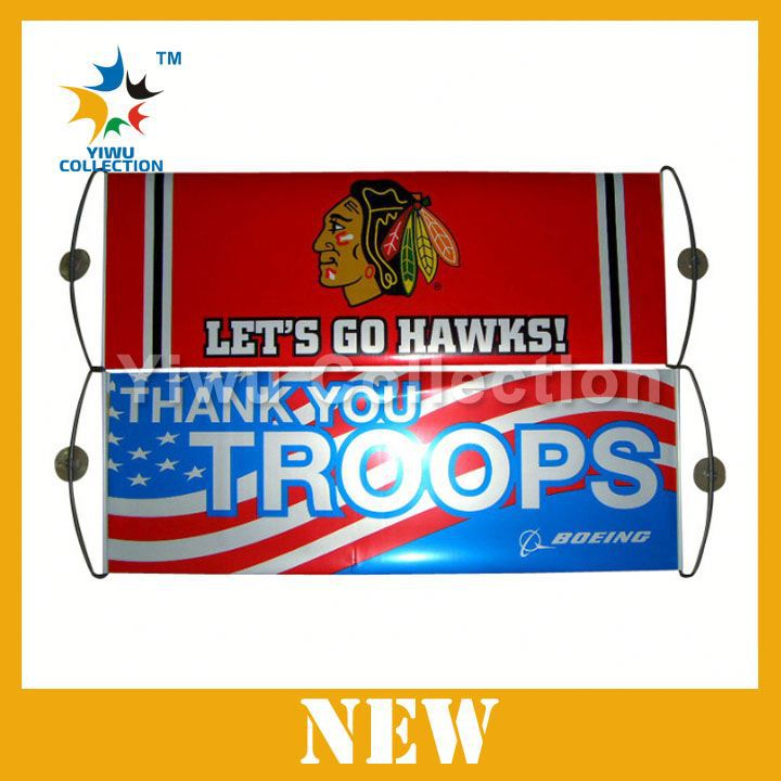 pvc foamed board banner,waterproof korean flex banner,best selling bow flag banner