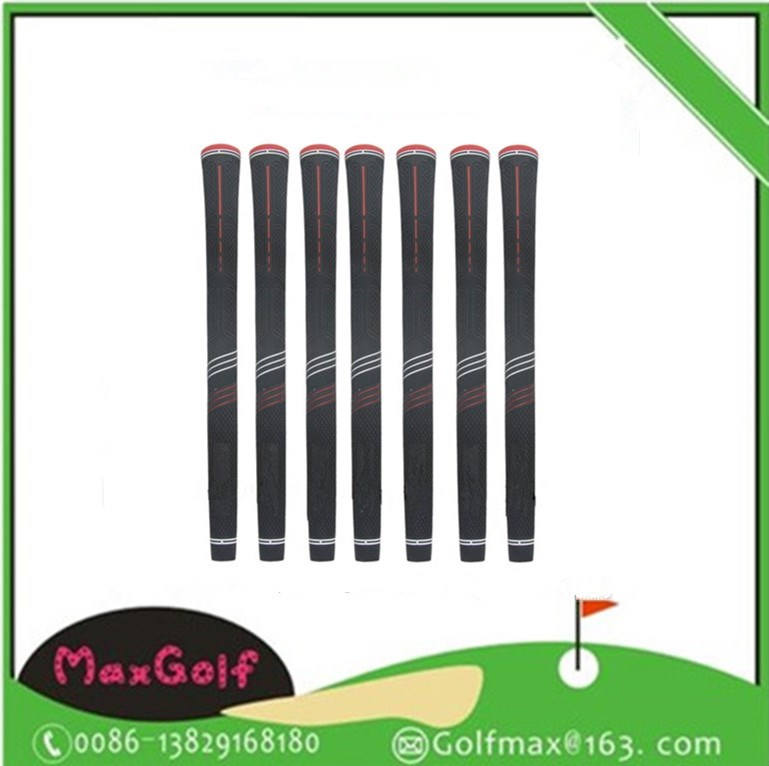 Hot-selling Grip OEM Manufacture Grip Golf