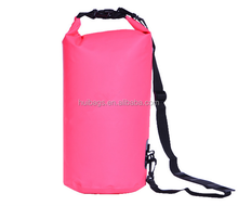 Outdoor camping dry bags outdoor tourism supplies