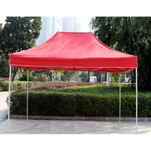 Customized Print Advertising Equipment Exhibition Big large Tent