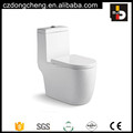 Thailand modern siphonic wc toilet manufacturers