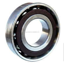 Hot Sale Double Row Angular Contact Ball Bearing 5219