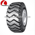 China Wheel Loader Tires 1400-24 1400-25 1600-24 1600-25 1800-25 15.5-25 17.5-25 20.5-25 23.5-25 26.5-25 29.5-25 29.5-29 37.25-3