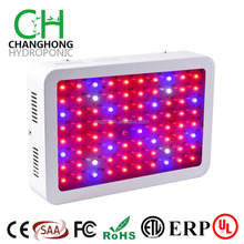 High Brightness Double chip Full Spectrum Plants 800W LED Grow Light