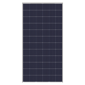 SuoYang Solar Panel price 300W 310W 320W 330W Poly Solar Panel PV Modules