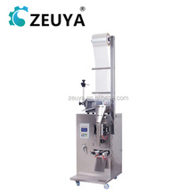 ZEUYA Automatic instant noodle sauce packing machine CE Approved N-306