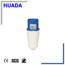 Factory direct sale multifunction industrial socket