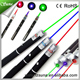 New Christmas Gift Military green laser Astronomy Puntero Laser 5MW 532nm Focus Visible Green Laser Pointer Pen