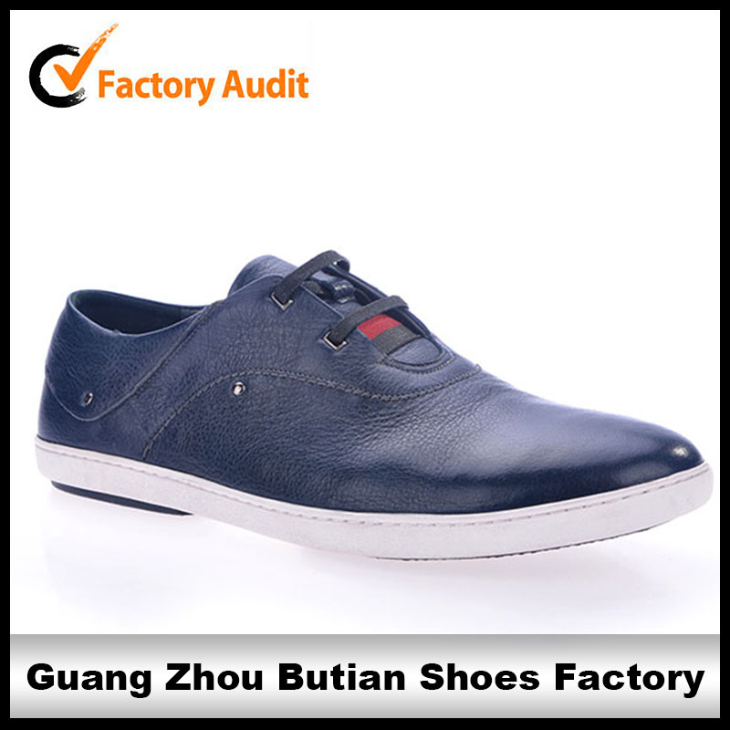 hot selling men shoes free samples order free sample shoes - Free Sample Shoes