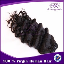 Best Selling Products In Dubai Wholesale Cheap Discount Sale Noble Brazilian Deep Curl Hair Weaving