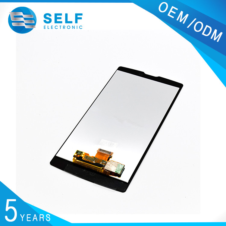 LCD For LG Magna H500 H502F H500F LCD Touch Digitizer Screen,for lg magna replacement lcd screen