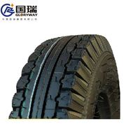 2016 New design motorcycle tyre off roadmotocross tyre manufactured in China 4.00-8