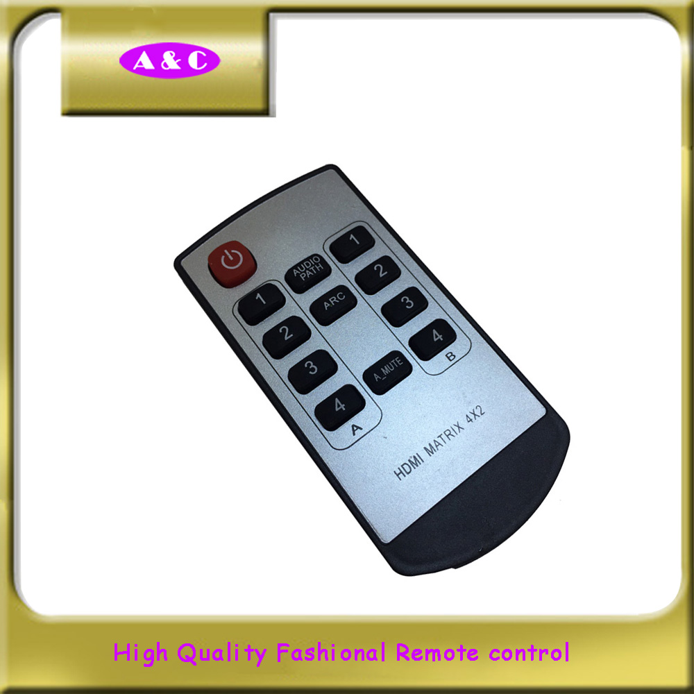 Hot sale factory direct price for any brand remote control air conditioner
