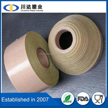 Top selling non-stick heat resistant teflon tape teflon thermo tape