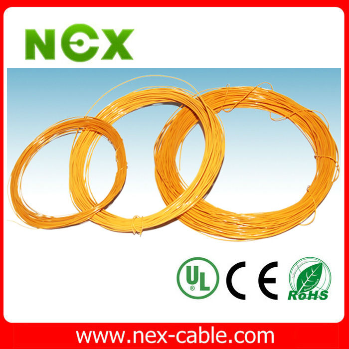 2013 new style UL approvel triple insulated aluminium wire