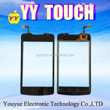 YYTOUCH-For CM980 touch screen digitizer replacement