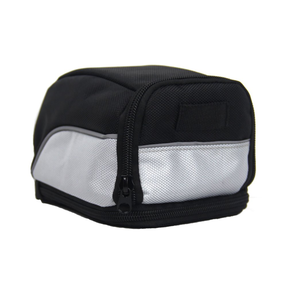 1680D+210D bike seat bags cycling touring