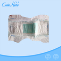 private label disposable baby diaper manufacturing plant in china