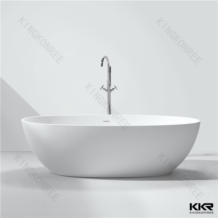 Bath Tubs/japanese Bathtub/ Bath Tube Bathtubs - Buy Kids Bath Tubs ...