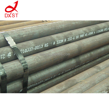Newest price per meter fitting 8 inch carbon steel pipe fittings
