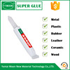 manufacturer of ethyl cyanoacrylate super glue for stone