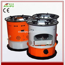 High quailty Integral Type 5.3L kerosene stove burners 5.0l