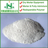 Detergent grade cmc for soap with high quality