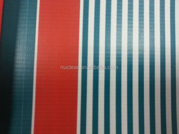 Awning Fabric Waterproof Stripe Fabric,Outdoor Furniture Fabric Part 40