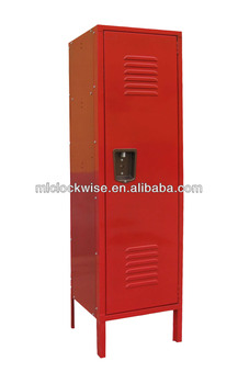2012 New Baby steel filling cabinet