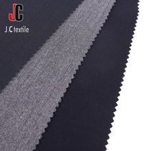 hot selling manufacture wholesale fabric textile material fabric for men's suit