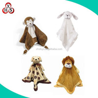 New Factory Price Baby Swaddle Blanket Made In China
