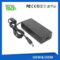 hot sales cheap desktop 12v 5a uninterruptible cctv power supply 12v 5a includes AC power cable